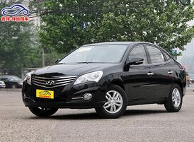 贵州汽车租赁公司告诉你长期租赁和短期租赁的概念