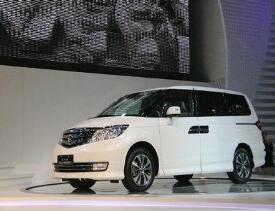 贵州租车:引擎发不动的原因是什么,应该怎么解决